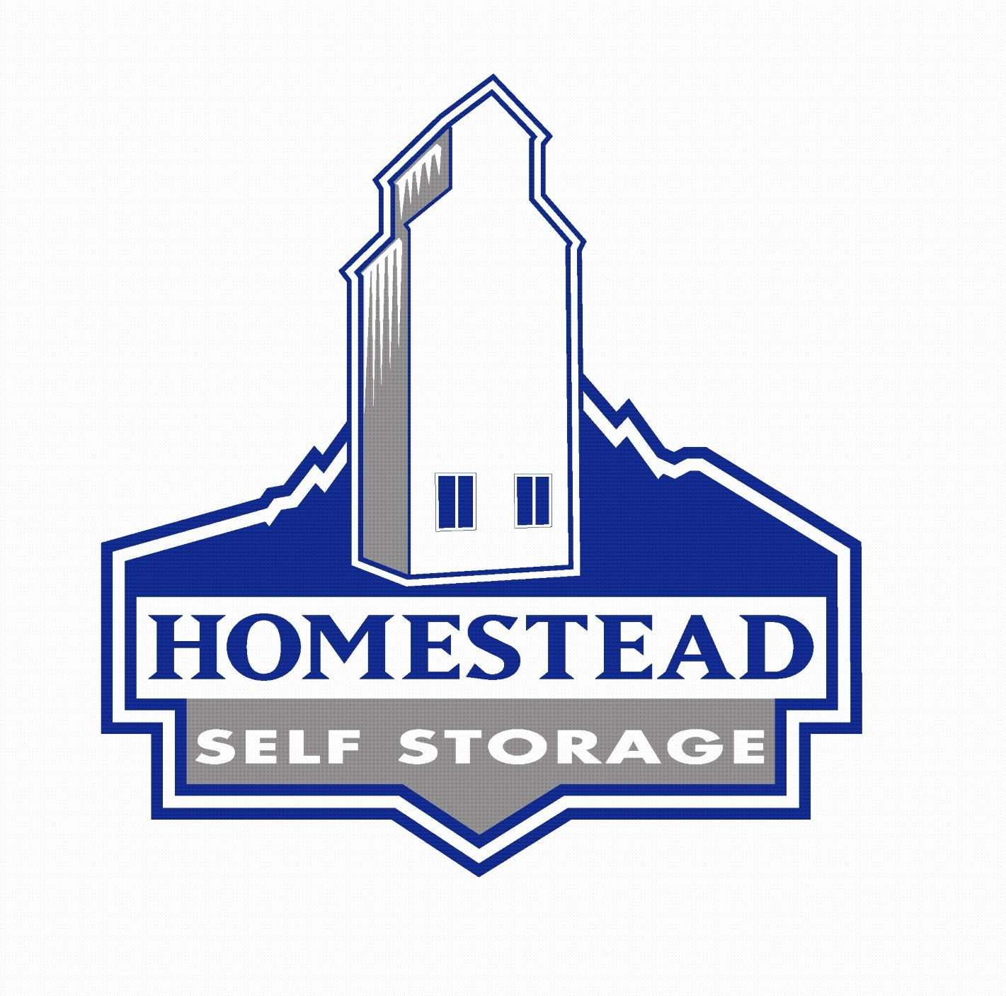 Self Storage Billings Montana Dandk Organizer