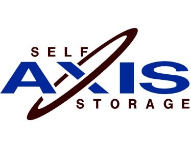 Axis Self Storage   Axis Reading Self Storage