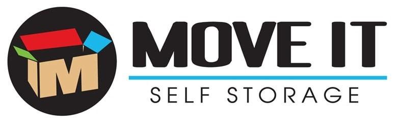 Move It Self Storage   Move It Self Storage   Gonzales