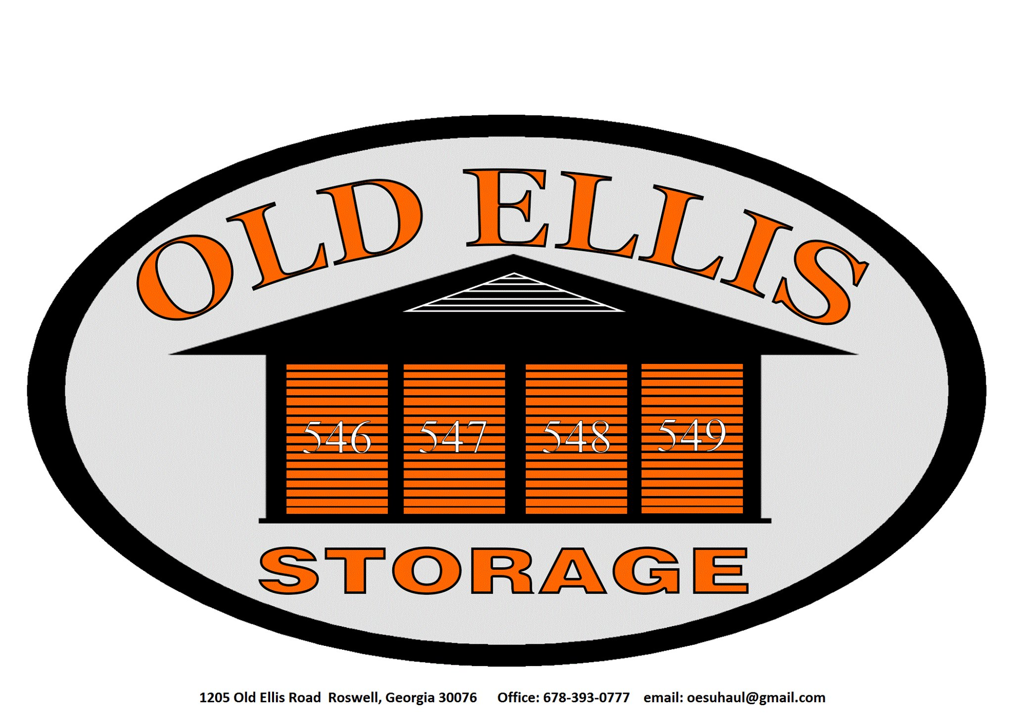 Storage Facilities Directory Storageauctions Com