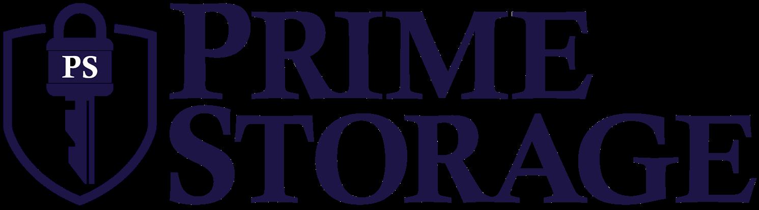 Prime Storage Group Cartersville Ga Storageauctions Com