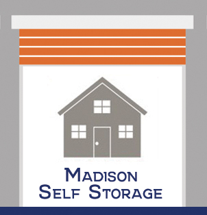Public Storage Madison Tn 37115 Dandk Organizer